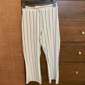 Gianni Bini pants